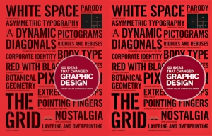 100ideas-GraphicDesignBook