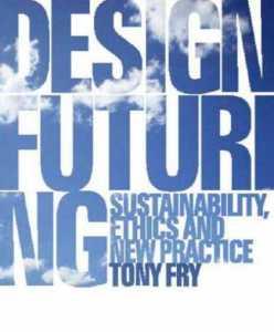 design futuring