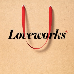 loveworks-cover-front-highdpi