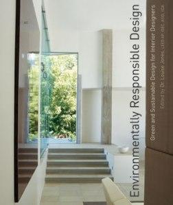 0902_enviornmentally-responsible-design