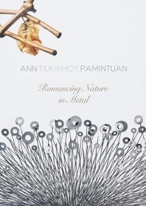 ann_tiukinhoy_pamintuan-1