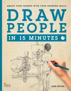 draw-people-in-15-minutes-1-x-dpfm-lvcr-ibc_uk-976x976