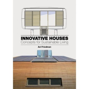 innovative-houses-cover-new_1