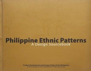 philippine_ethnic_patterns-1
