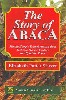 story-of-abaca