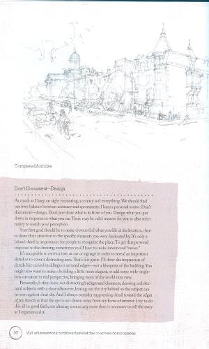 urban-sketching10002