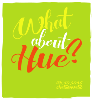 What-about-Hue-logo