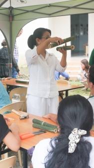 Bamboo Series-16