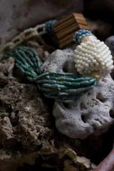 Accessory by Earthworks