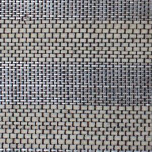 1cm-natural-abaca-and-1-cm-natural-raffia_tp15_detail