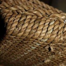 Lampakanay rope (Source: ECCP archive)