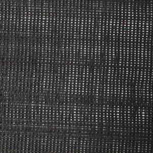 buntal-ps-black-black_detail