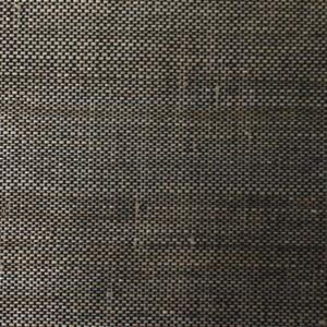 double-polyem-black
