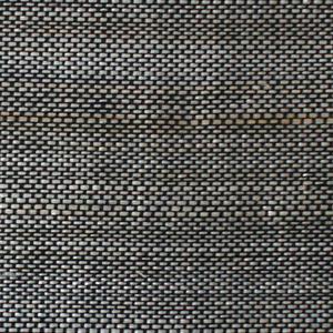 double-polyem-black_details