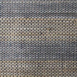 final-natural-abaca-and-fine-natural-raffia_detail