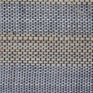 fine-natural-abaca-and-fine-natural-raffia_tp4_details