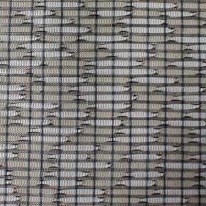 outdoors-008-twisted-black-stripes-warp
