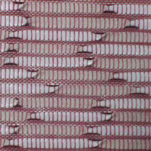 outdoors-008-twisted-pink-warp_details