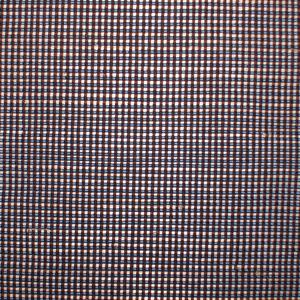 polycotta-488440