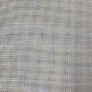 polycotta-white
