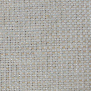 polycotta-white_details