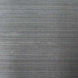 polyem-980