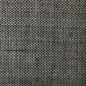 polyem-black_details