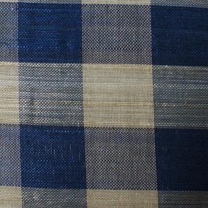 polyem-checkered-blue-nat