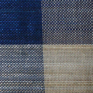 polyem-checkered-blue-nat_details