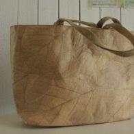 Mr. Leaf bag (Source:www.hk.shop.yahoo.com)