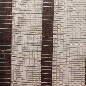 abaca-fiber-with-bacbac-strip-mat_details