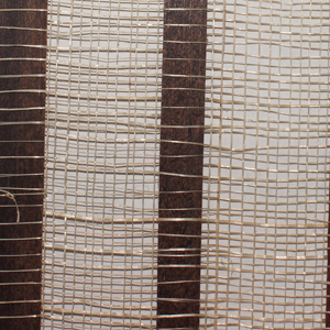abaca-fiber-with-bacbac-strip-mat_details