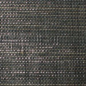 polyem-thick-rotex_details