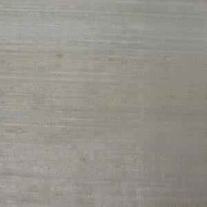 polyem-white