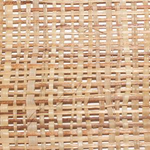 saguran-abaca-combination-mat_details