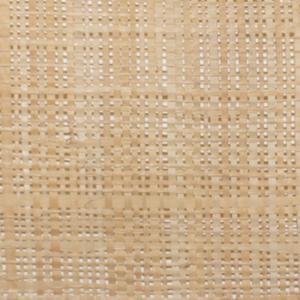 woven-raffia-bleached_details