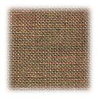 Jute fabric (source:https://en.wikipedia.org/wiki/Jute)