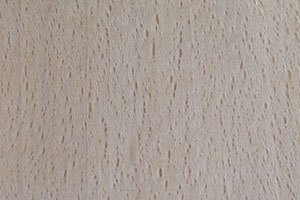Beech RG Veneer by Pacific Traders
