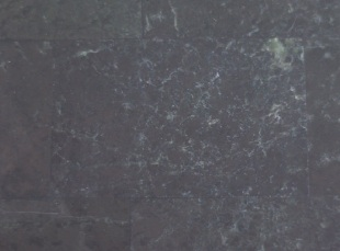 Black Stone by Mastercraft Philippines Inc