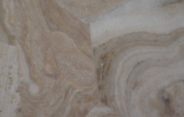 Crystal Wood Stone by Mastercraft Philippines Inc