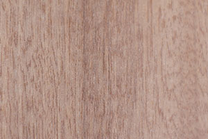 Plain Makore Veneer by Pacific Traders