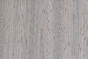 Wengue Veneer by Pacific Traders