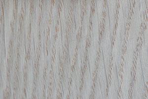 White Oak RG Veneer by Pacific Traders