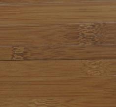 FLOORS (CARBONIZED)2