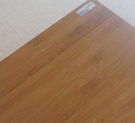 FLOORS (CARBONIZED)4