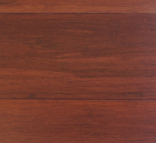 FLOORS (MAHOGANY) 2