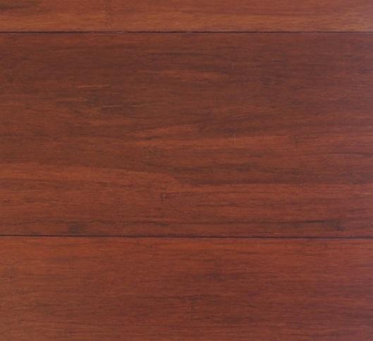 FLOORS (MAHOGANY) 2