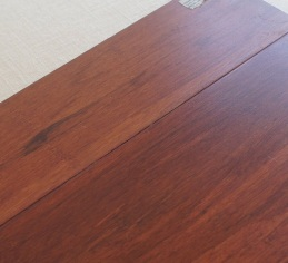 FLOORS (MAHOGANY) 3