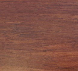 FLOORS (MAHOGANY) 4