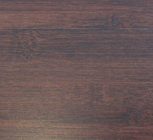FLOORS (WENGUE) 4